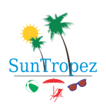 sunTropez-removebg-preview